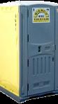 Portable Toilet Thumbnail
