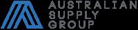 Australian Supply Group Logo
